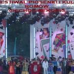 XVII Festiwal Piosenki i Kultury Romów Ciechocinek 2013 150x150 CYGAŃSKIE  ŻYCIE    cygański protest song