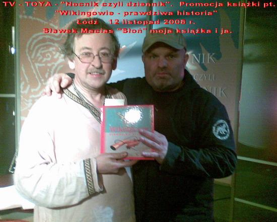 46TV_TOYAPromocjaKsiazki12XI2008