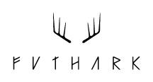 Futhark_logo-01
