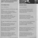 CYGAŃSKI ŻYWOT Mysz i myśl 7 str. 150x150 CYGAŃSKIE  ŻYCIE    cygański protest song