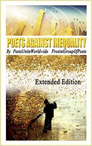 poets against